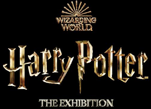 HP-exhibition-logo